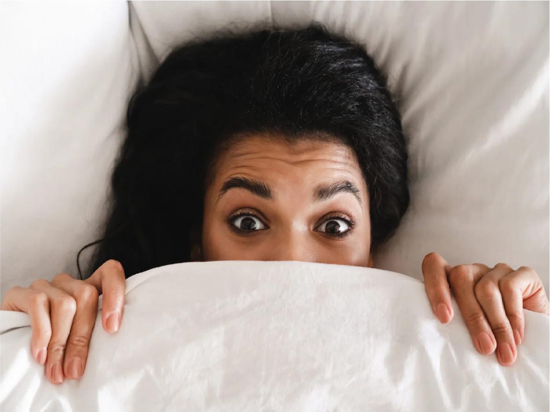 ۵ روش برای جلوگیری از ریزش مو در حین خواب، بنا به گفته کارشناسان-1-minAsset 16